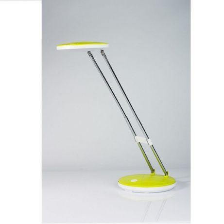 Lampka LED volteno