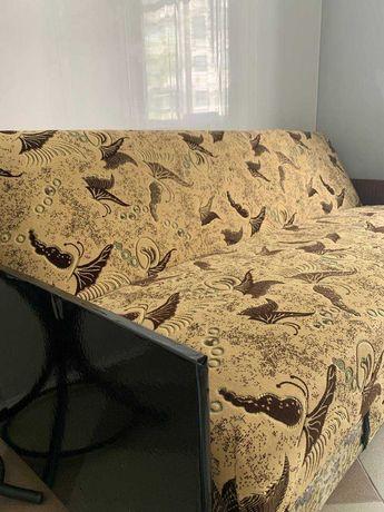 Продам диван(хмельницький )