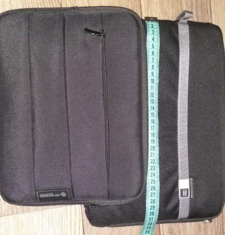 Чехлы планшета,нетбука 7,10,12 дюймов 3 штуки