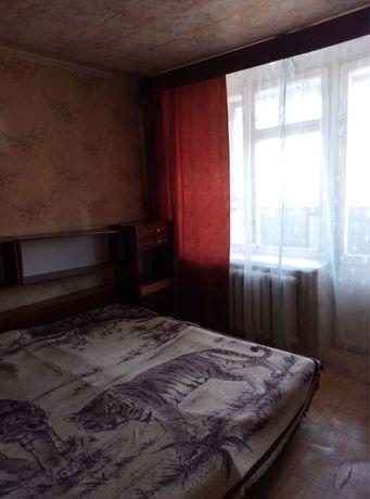 Оренда комнаты в ЦЕНТРЕ ГОРОДА