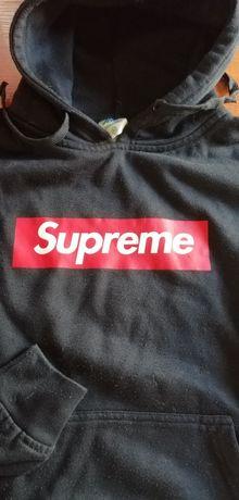 Bluza copieca rozmiar XS