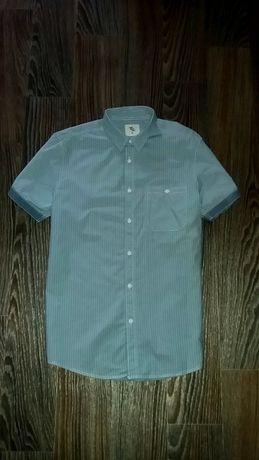 Рубашка, шведка Cedar Wood State, р. М