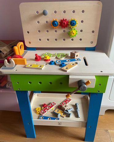 Warsztat dla dziecka - HAPE