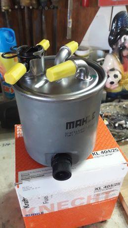 Топливный фильтр 1.5 дизель