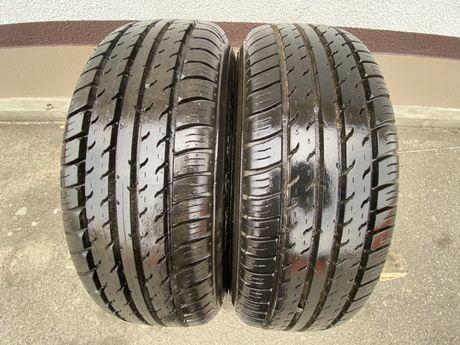 Шини 195/65 R15 Firestone майже нові , гума , колеса покришки