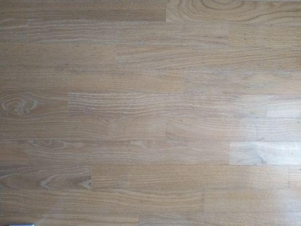 Parkiet drewniany, podłogowy