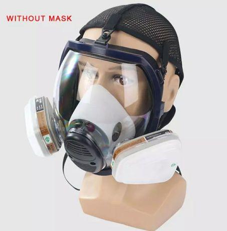 Фільтер для маски протівогаз 6800