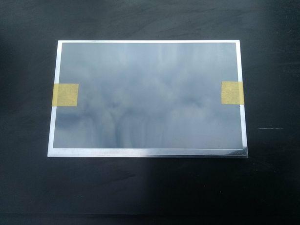"Продается TFT-LCD матрица. 7"". LMS700KF15."