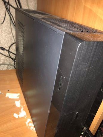 Компьютер (12гб)