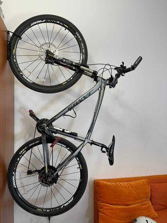 "Горный велосипед MTB JAMIS Dakota D29 Cross country (Рама 19"")"
