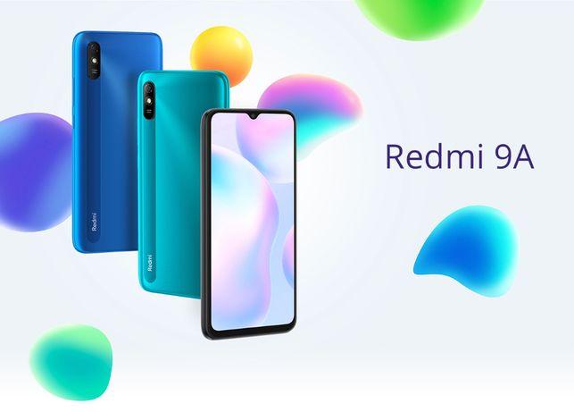 Xiaomi Redmi 9A, 9\NOTE 9\9S \ 9pro\ NOTE 8\ Redmi 8 НОВЫЕ
