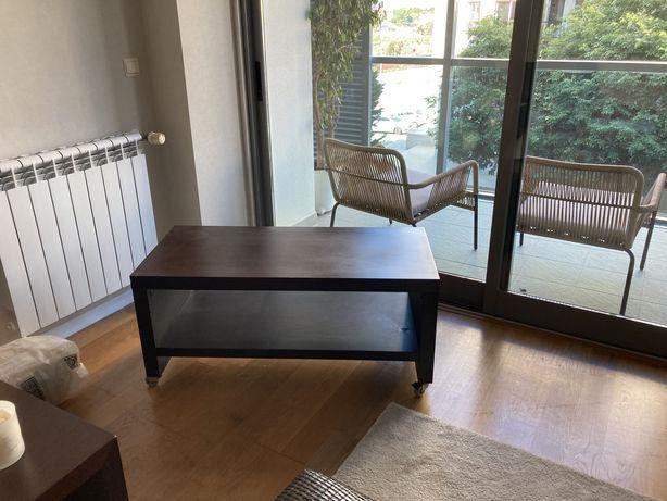 Movel TV ,  mesa de apoio