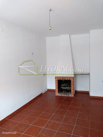 Moradia T3 para venda em Albergaria
