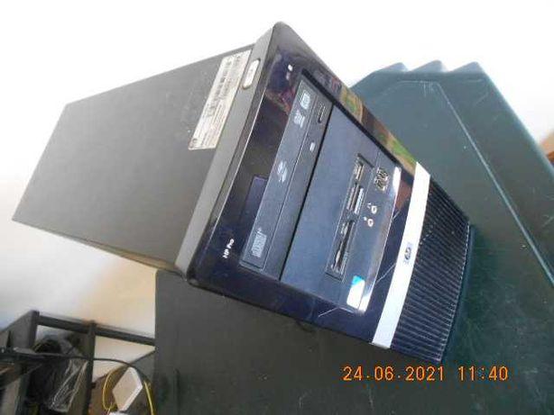 computador HP pro 3010 mt ATENÇÃO LER O ANUNCIO