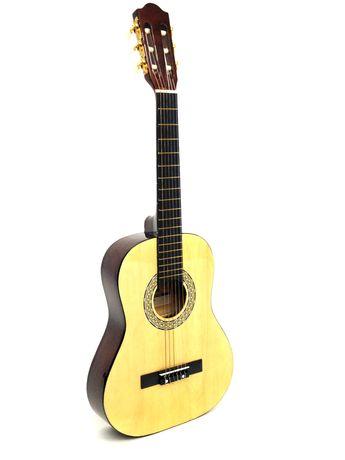 Guitarra Clássica 3/4 Stagg - STAGG C430 NAT