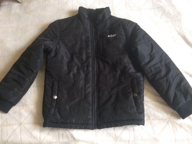 Курточка для мальчика 9-10 лет Lee Cooper