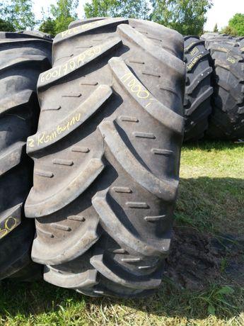 Opona rolnicza 600/70R30