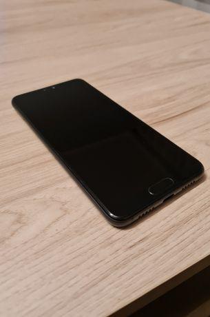 Huawei P20 4gb/128gb
