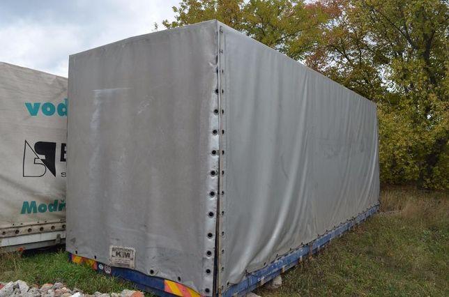 Будка тентованная штора тент палатка тентованая