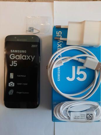 Samsung J530 идеал последняя цена