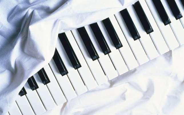 Профессиональная Настройка (Пианино,Рояль)