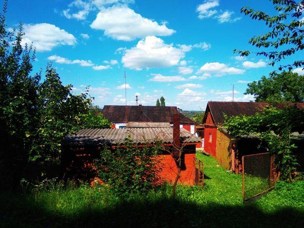 Будинок с.Уладівка Літинського р-н, 55км від м.Вінниці, газ, 10м і газ