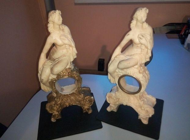 Продам статуетки мрамор