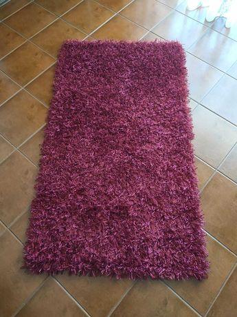 Tapete e Carpete Bordeaux
