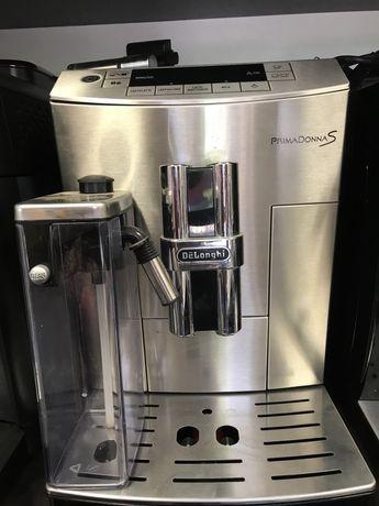 Кофемашины из Германии ОТ 2800 грн