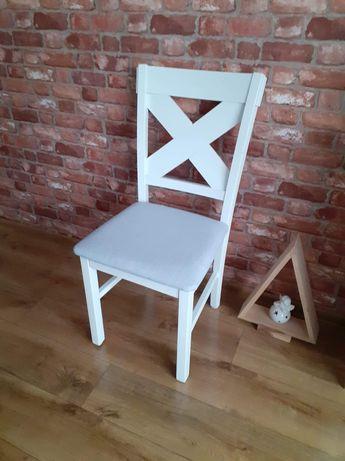 6 sztuk krzesel bukowe