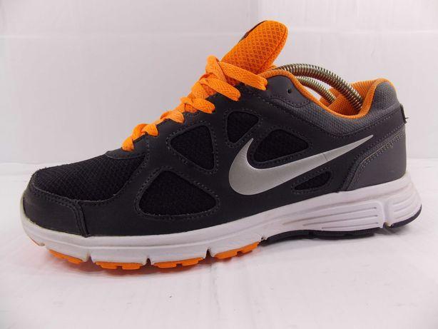 Nike Revolution Men's Running Shoes 44