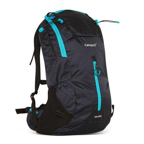 Plecak trekkingowy Campus POLARIS 37 L