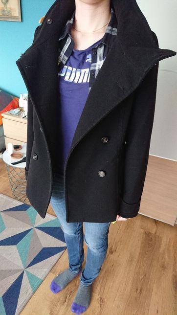 Płaszcz / kurtka H&M