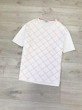 футболка Yves Saint Laurent оригінал Dior Chanel Moncler YSL