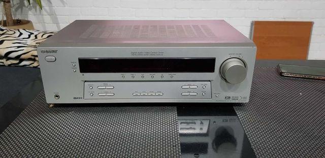 Sony STR-DE495P Ampituner