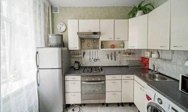 Сдам квартиру в г. Каменец-Подольский ул. Соборная