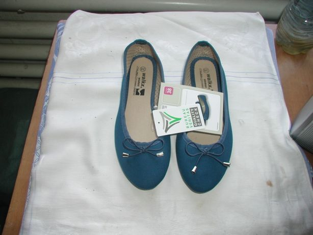 детская обувь для подростков