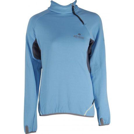 Bluza polarowa Alpinus Marilla 40/L ( POLARTEC POWER STRETCH PRO )