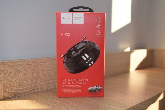 Ароматизатор Hoco PH22, авто ароматизатор, ароматизатор для автомобиля