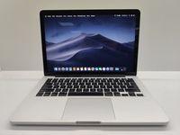 "Apple MacBook PRO A1502 13"" Retina"