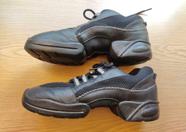 Sapatos de dança latinas masculino / feminino