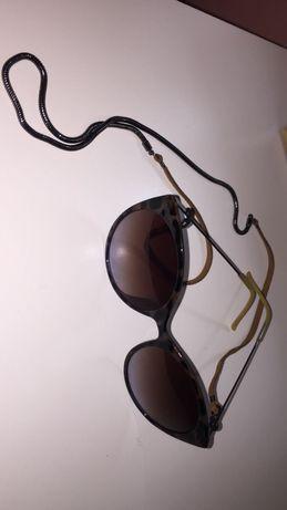 Fita de óculos de sol
