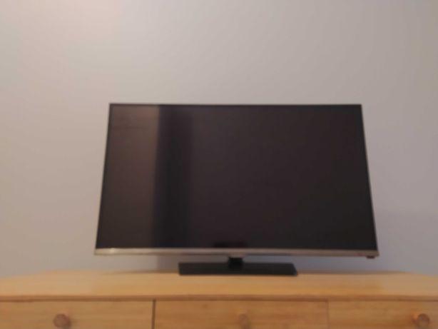Sprzedam telewizor Samsung UE32H5000 32 cale