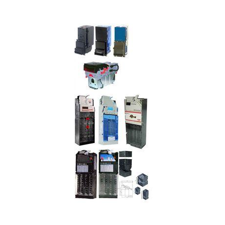 Купюро и Монетоприемник NV9,JCM,NRI G46,Cashcode Кофейный Автомат