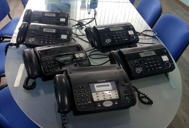 Телефон, факс