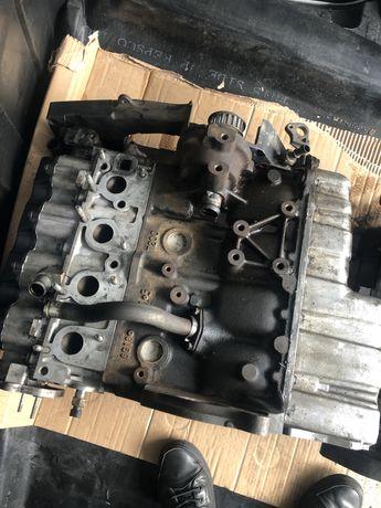 Двигатель шевролет авео 1,5 автомат