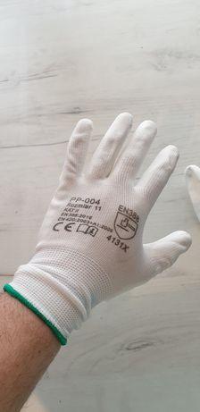 Rękawiczki ochronne