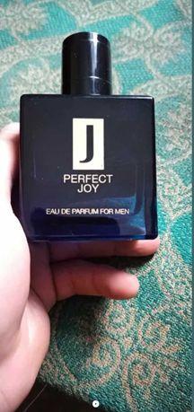 Мужские Духи Perfect joy