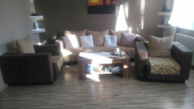 1wypoczynek sofa 3-osobowa i 2 fotele