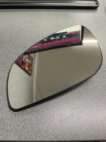 Продам левое зеркало с подогревом Opel Vectra C новое